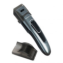 Машинка для стрижки волос Polaris PHC 2502RC