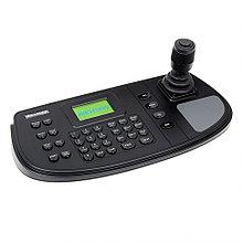 Сетевой пульт управления Hikvision DS-1200KI