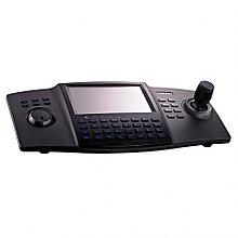 Сетевой пульт управления Hikvision DS-1100KI