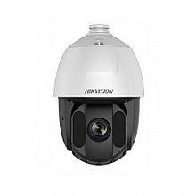 Камера Hikvision DS-2DE5225IW-AE Сетевая высокоскоростная PTZ