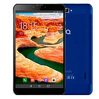 """Планшет BQ-7022G 3G Dark-blue (7"""" IPS 1280x800, 4х1.2Ггц, 1+8Гб, GPS, 7.0)"""