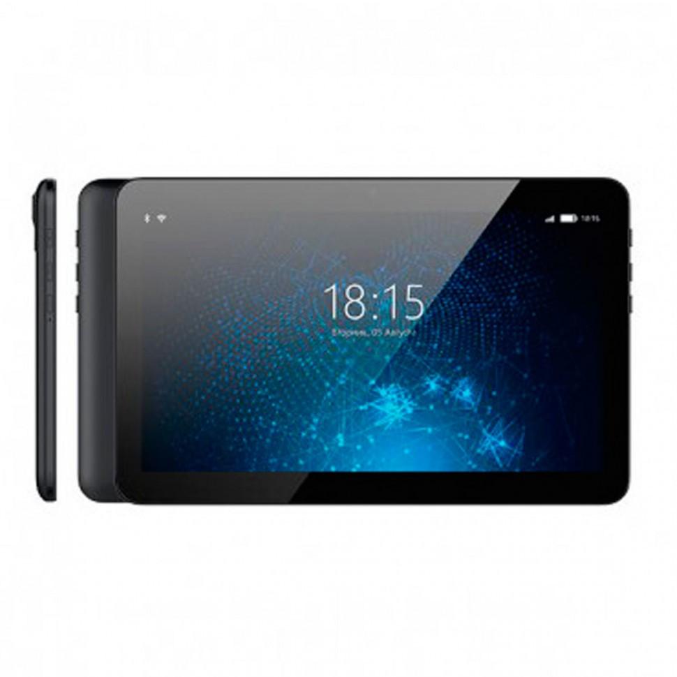 "Планшет BQ-1081G 3G Black (10"" 1024x600, 4х1.0Ггц, 1+8Гб, GPS, 7.0)"