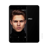 Inoi 2 lite 2019 1/8gb black