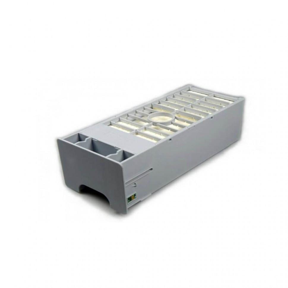 Ёмкость для отработанных чернил Epson SP7600/SP9600