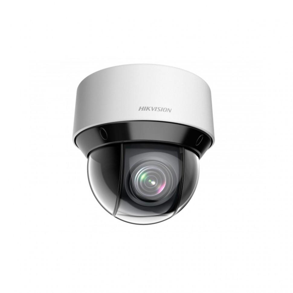 Видеокамера Hikvision DS-2DE4A225IW-DE  PTZ IP