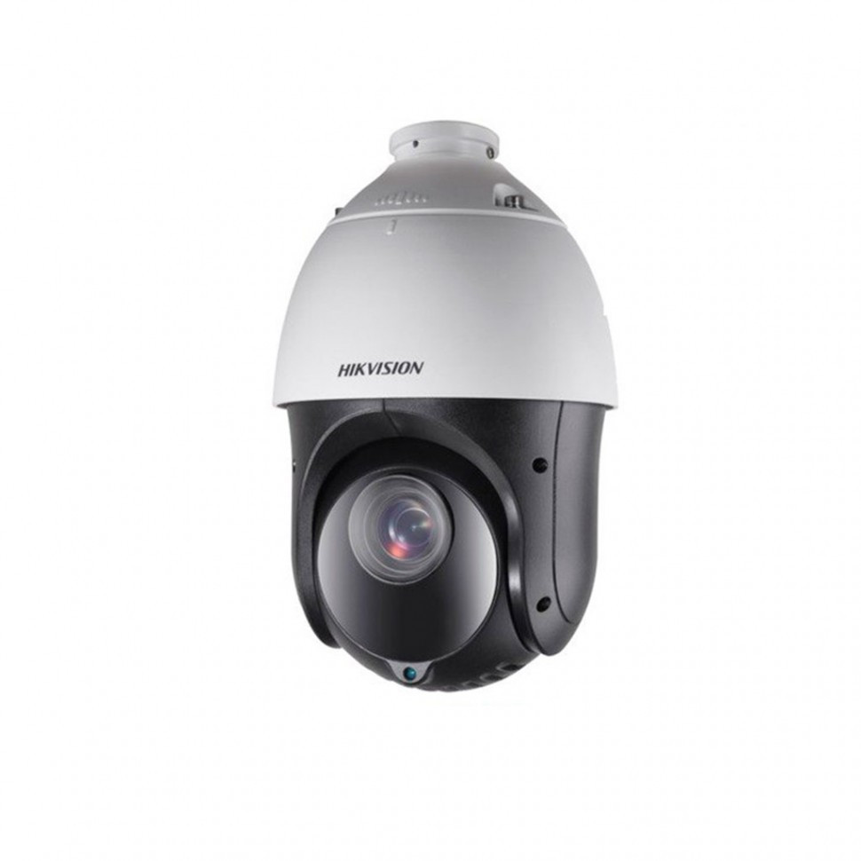 Hikvision DS-2DE4225IW-DE 2.0 MP PTZ IP видеокамера + кронштейн на стену