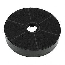 Фильтр угольный ( 650)