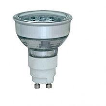 Лампочка GU10 галоген