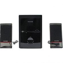 Акустическая система 2.1 Microlab M-700U