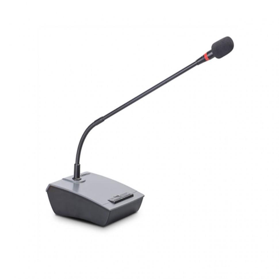 Дискуссионный микрофон председателя MDS.CHAIR