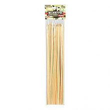 Шампуры бамбуковые, BOYSCOUT 61046
