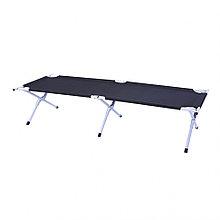 Раскладная кровать Pavillo Fold'N Rest 190 х 64 х 42 см, BESTWAY, 68065