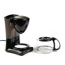Кофеварка капельная Scarlett SC-CM33006 черный
