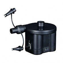 Насос электрический Sidewinder D Cell Air Pump (6В), BESTWAY, 62038