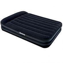Матрас-кровать надувная Aeroluxe Airbed (Queen) 203 х 152 х 46 см, BESTWAY, 67345