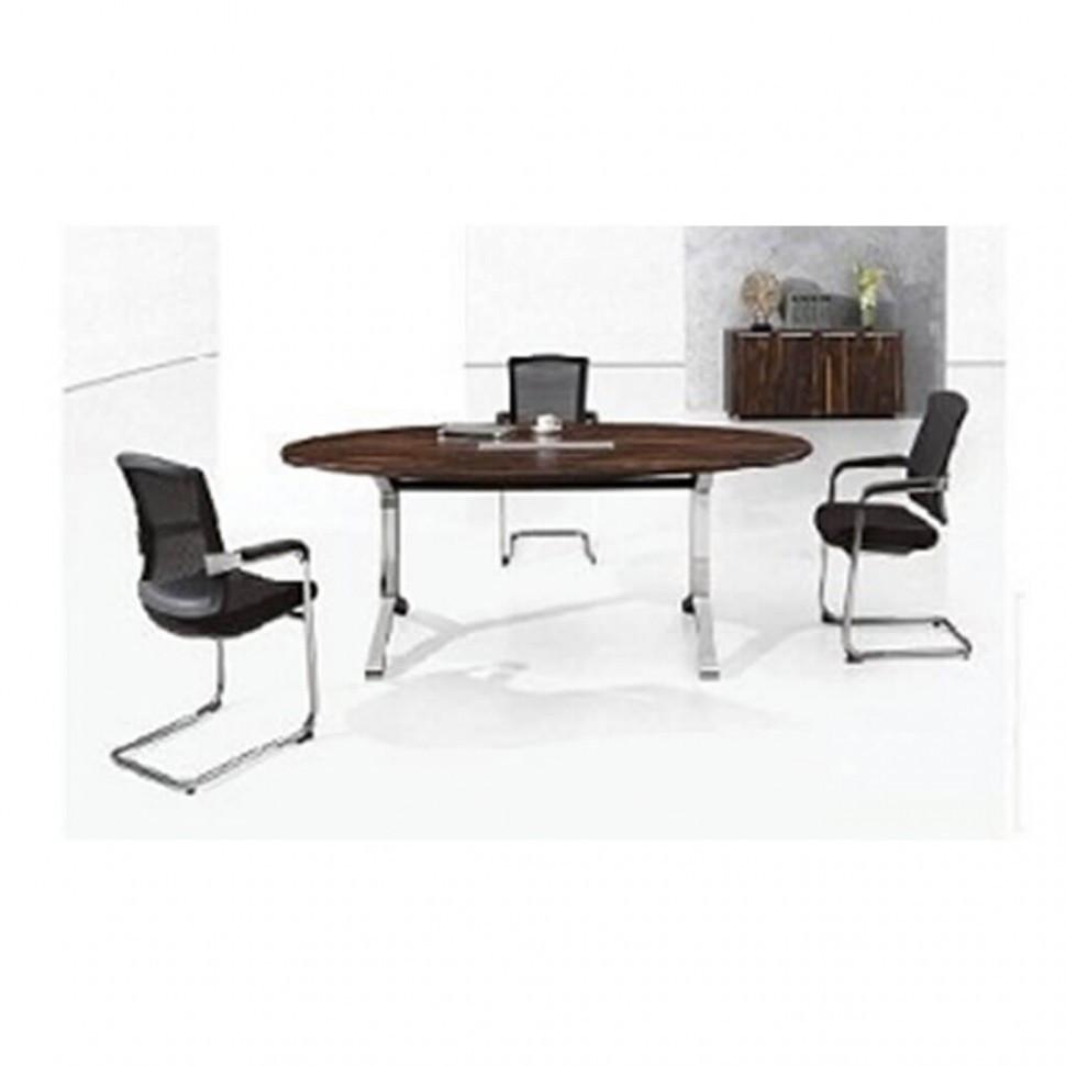 Офисный стол PG-B17D-24A
