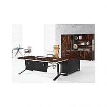 Офисный стол  PG-B17B-20A