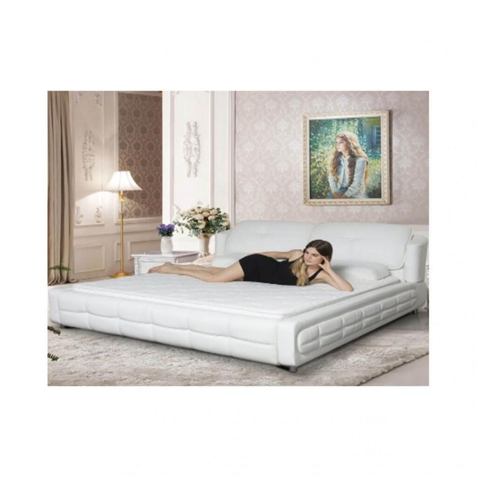 Кровать  BD071