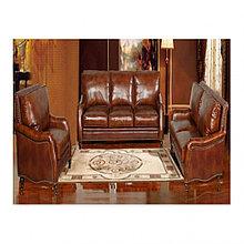 Комплект дивана АМ 8005