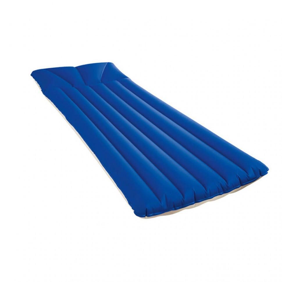 Матрас для кемпинга надувной Pavillo 184 х 65 х 18 см, BESTWAY  67015