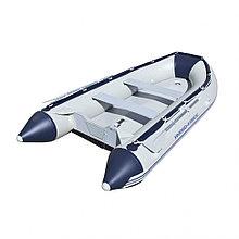 Лодка надувная Hydro-Force Sunsaille 380 х 180 х 46 см, BESTWAY, 65062