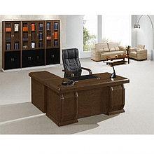 Офисный стол 1867-1.8