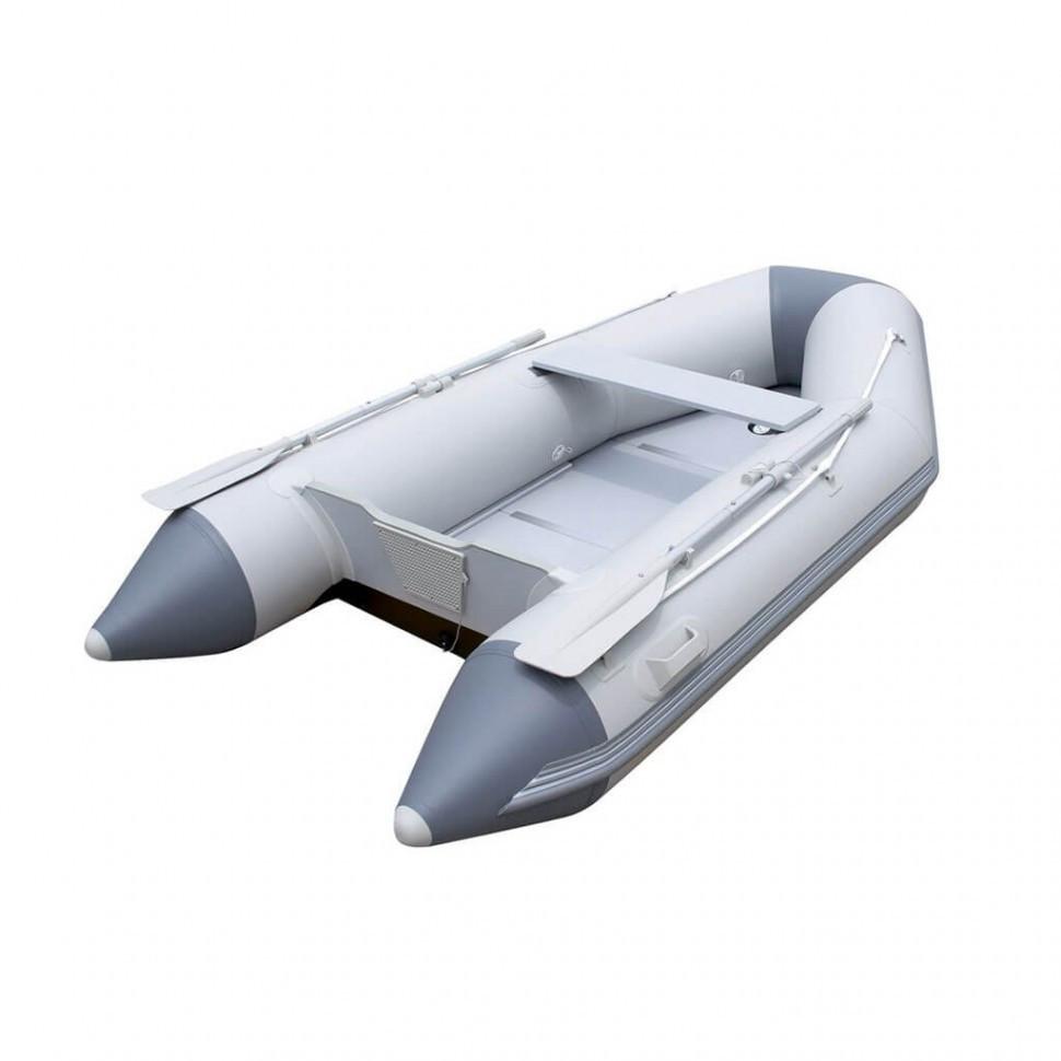 Лодка надувная Hydro-Force Caspian Pro 280 х 152 х 42 см, BESTWAY, 65047