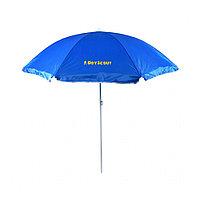 Зонт солнцезащитный, BOYSCOUT 61068