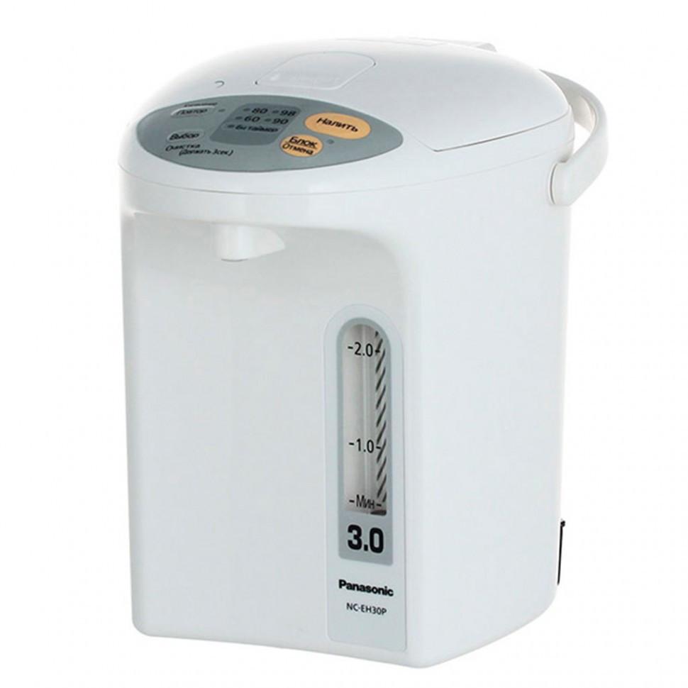 Термопот Panasonic, NC-EH30PWTW