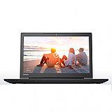 Ноутбук Lenovo V310 (80T3004LRK), фото 2