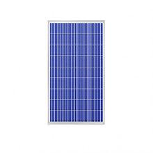 Солнечная панель, SVC, P-100