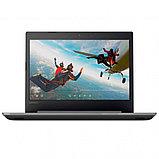 Ноутбук Lenovo IdeaPad 320-15IKB (80YE000MRK), фото 2