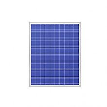 Солнечная панель  SVC, P-50