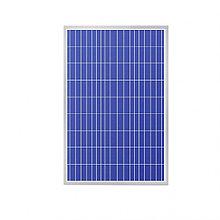 Солнечная панель SVC, P-140