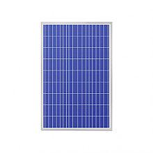 Солнечная панель SVC, P-150