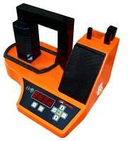 ZMH-200N   индукционный нагреватель
