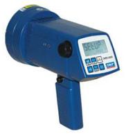CMSS 6165K-AX – комплект стробоскопа для Microlog
