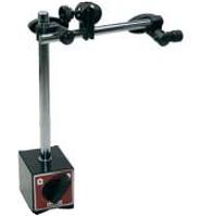 CMSS 6156 - магнитная стойка для тахометра