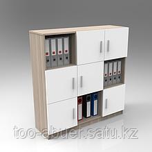 Офисный шкаф Modern