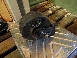 Колесо подборщика КО-318А.26.06.100