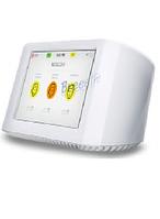 Монитор качества воздуха