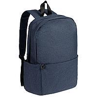 Рюкзак для ноутбука Locus, синий