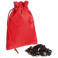 Чай «Таежный сбор» в красном мешочке, фото 1