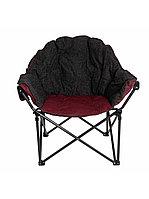 Кресло складное кемпинговое полукруглое Condor APL-RC701