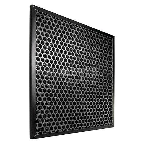 Фильтр угольный для очистки воздуха