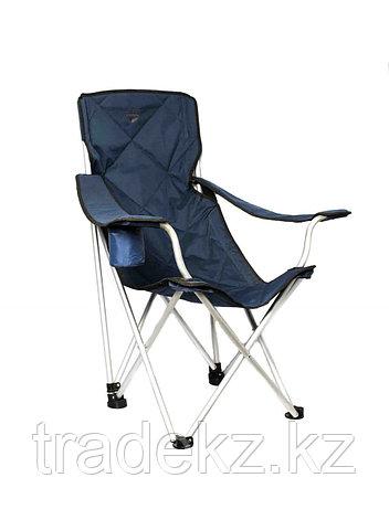 Стул-кресло складной кемпинговый Condor FC820-99808, фото 2