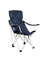 Стул-кресло складной кемпинговый Condor FC820-99808