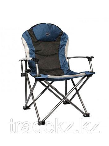 Стул-кресло складной кемпинговый Condor FC750-21310, фото 2