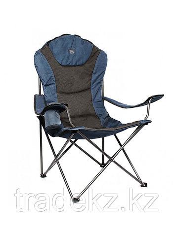 Стул-кресло складной кемпинговый Condor FC750-99806H, фото 2