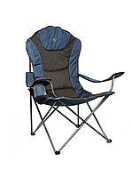 Стул-кресло складной кемпинговый Condor FC750-99806H
